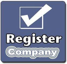 Register a UK Company with 10 Simple Steps