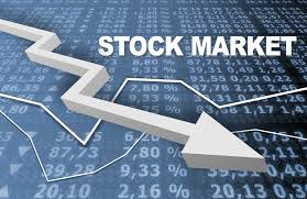 Essential Tips for Stock Market Survival