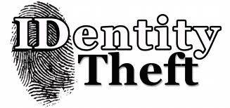 The Dangers of Identity Theft