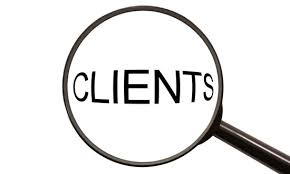 5 Steps to Get More Clients This Week