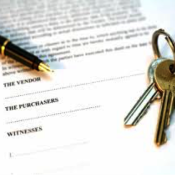 LOOKING FOR A HOUSE TO RENT? GET THE PAPERWORK RIGHT
