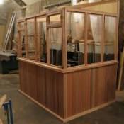 Making Move to Wood Floors? Custom Carpenter Offers Advice