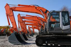 7 Key Considerations When Buying a Mini Excavator