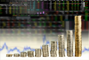 Currency Trading – Your Questions Answered