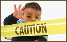 http://www.protectyourhome.com/blog/visual-guide-to-child-proofing-your-home